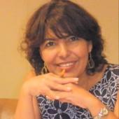 Roxana Sanchez