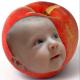 Peachy's Mom