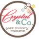 Crystal & Co