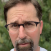 Ryan McClintock's avatar
