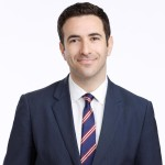 about the author ari melber bio ari melber is a co host on msnbc s