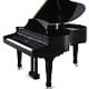 pianofemme