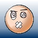 http://versicherungautozeit.info/autoversicherungen-berechnen-online.html