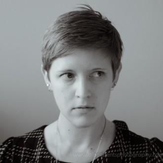 Alison Bents