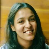 Shubhrika Dogra