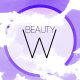 beautywondercl