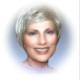 Susan Daniels