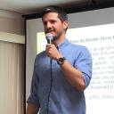 Felipe Palhano