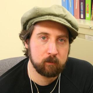 Aharon Varady