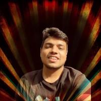 Akshat Bhanchawat