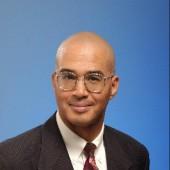 Larry Prevost