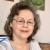 Danielle Robineau's avatar