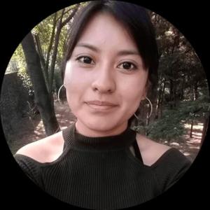 Nancy S. Tlacuahuac
