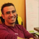 Mohammad Abtahi