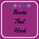 Books That Hook