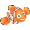NémÔ blog comme-un-poisson-dans-leau.fr
