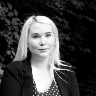 Sofia Pellgård