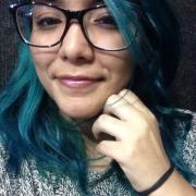 Aida Rojas
