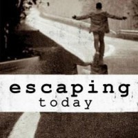 EscapingToday.com