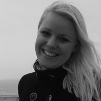 Gemma van der Vegt