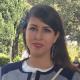 Sara Yazdani