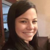 Leslie Prieto