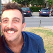 Francesco Li Volti