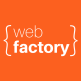 The Webfactory Team