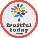 Ruth (Fruitful Today)