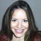 Alia Haley