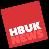 HBUK Editor