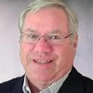 Joe Welsh - CORE Coach