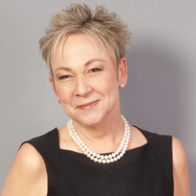 Bonnie Baha