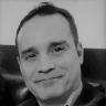 Dominic Correa