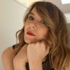 Anna Di Nardo