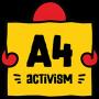 a4activism