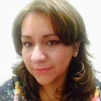 avatar for Mónica Villafuerte Alcántara