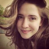 Jess Heslop