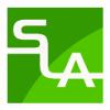 Dave Paulson (SLA Web Assistant)