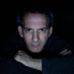 Richard Rodkin
