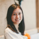 Annabel Jiang