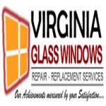VAGlassrepair