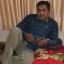 Ketanthummar chhodavadi(bhesan)