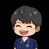 toshiyukimurataniのアバター