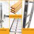 BSL Australia - Scaffolding Suppliers