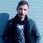Svetislav Marković