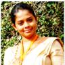 Hansini Sampath