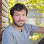 avatar for Gianalberto Losapio