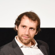 Daniel Roßbach