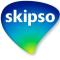skipso